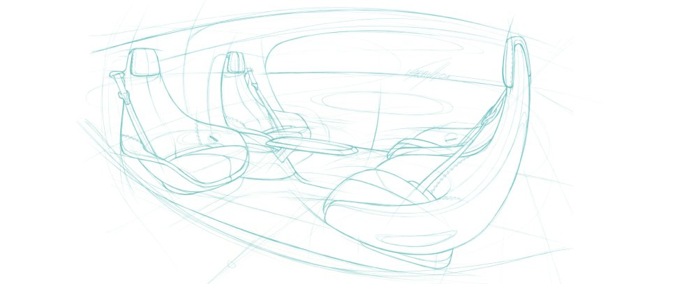 Self Drive Car Project