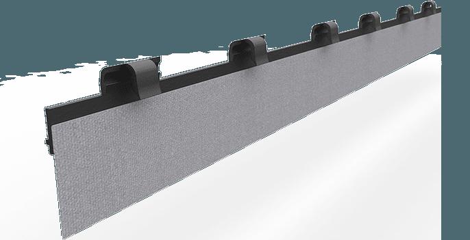 COBAFlex Multiclip